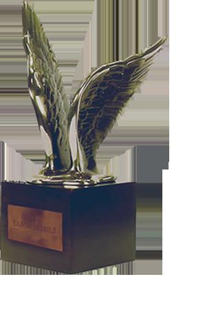 Nagroda Labor mobilis